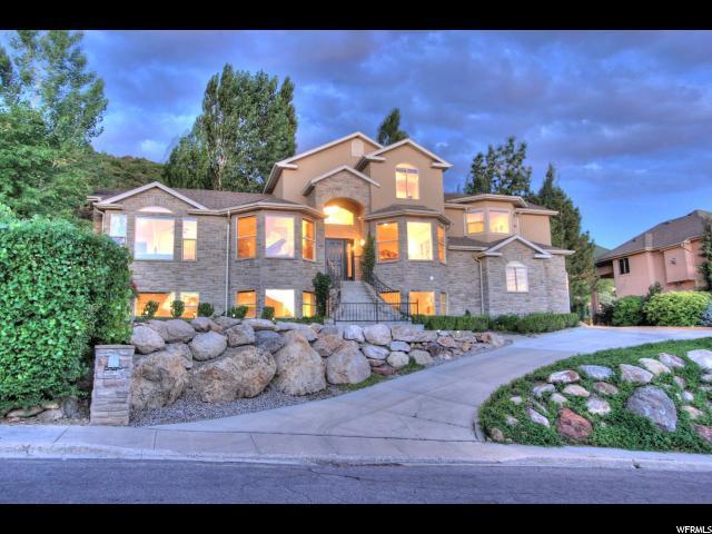 Loans near  Crest Mount Cir, Salt Lake City UT