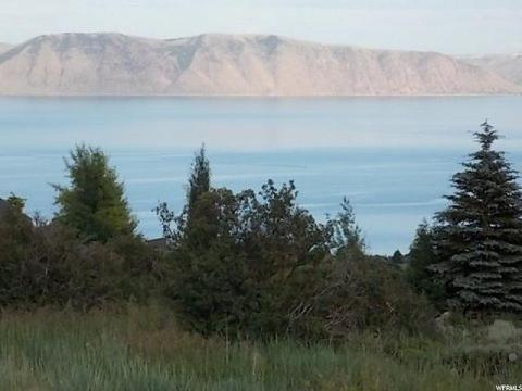 272 Holiday Dr, Fish Haven, ID 83287
