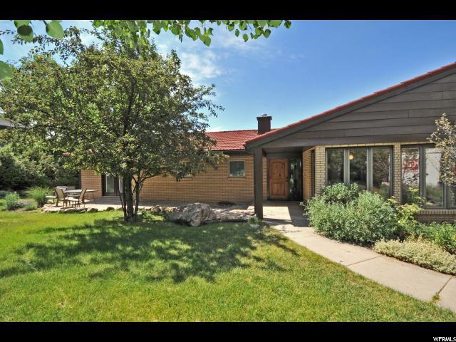 Loans near  S Zarahemla Dr E, Salt Lake City UT