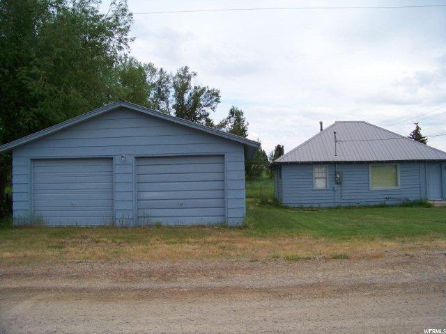 18 South Rd, Montpelier, ID 83254