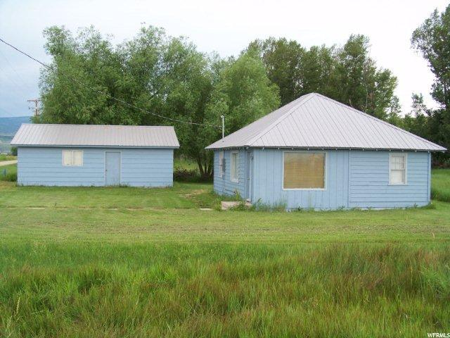 18 South Road, Montpelier, ID 83254