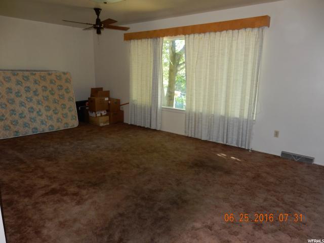 284 Valleyview Drive, Pocatello, ID 83204