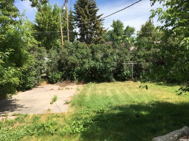 610 N Grant Street E, Montpelier, ID 83254