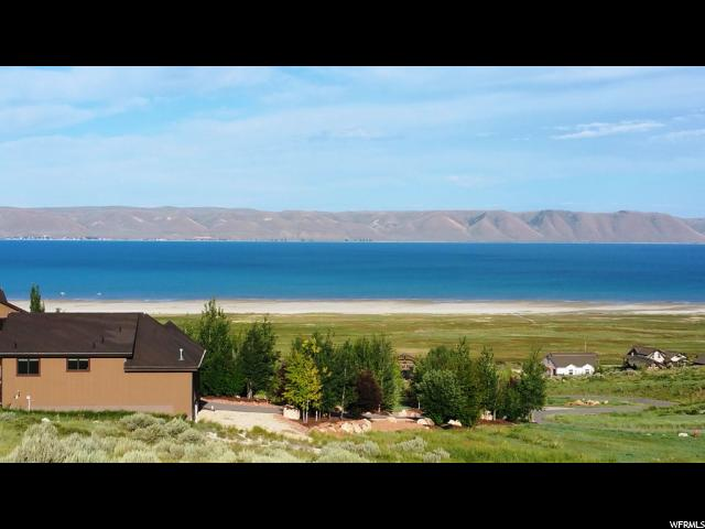 216 Aster Court, Fish Haven, ID 83287
