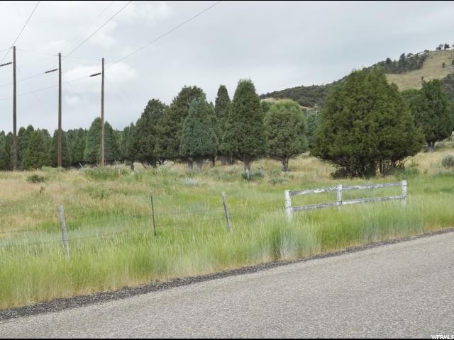 0 Valleyview Rd, Soda Springs, ID 83276