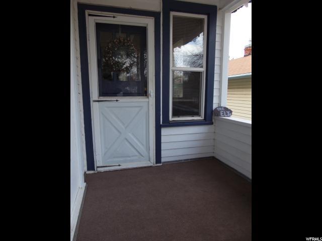 956 Clark Street, Pocatello, ID 83204