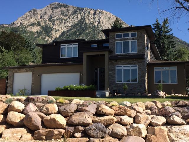 Loans near  E Hermes S, Salt Lake City UT