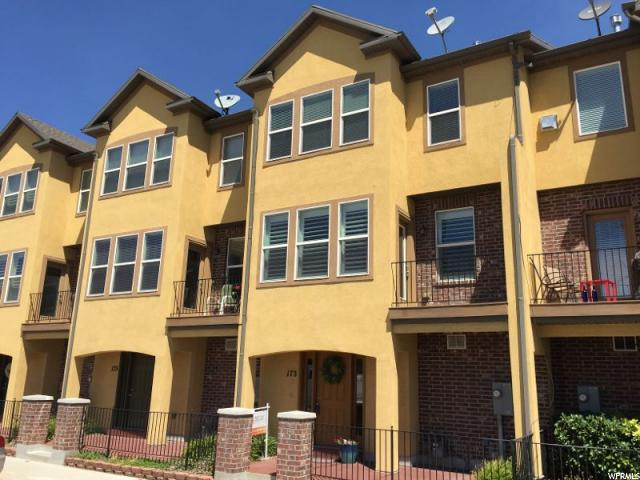 Loans near  W Barry Links Way, Salt Lake City UT