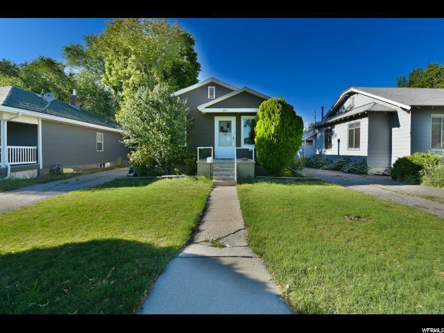 Loans near  E Leland Ave S, Salt Lake City UT