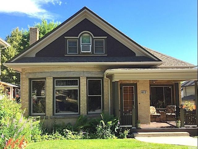 Loans near  E th Ave, Salt Lake City UT