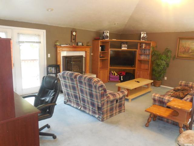 708 Bannock Avenue, American Falls, ID 83211