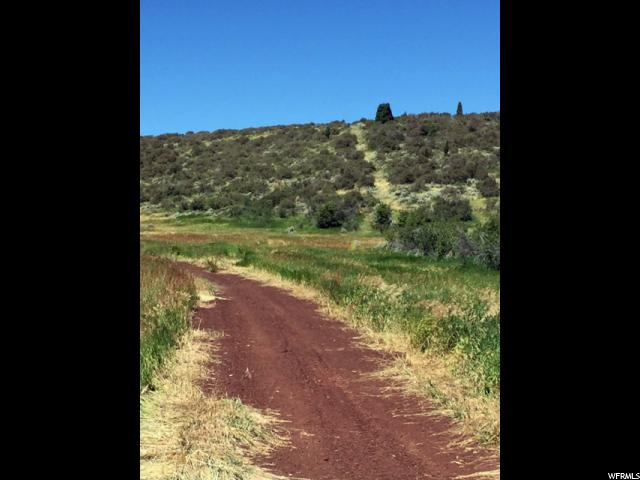 1217 Creek Road, Soda Springs, ID 83276