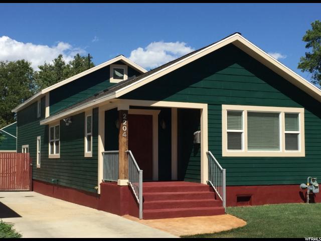 Loans near  S  E, Salt Lake City UT