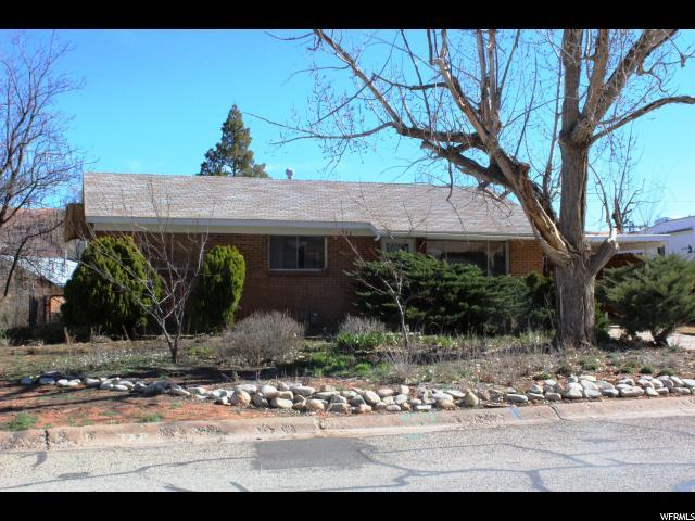 white horse moab ut real estate homes for sale movoto