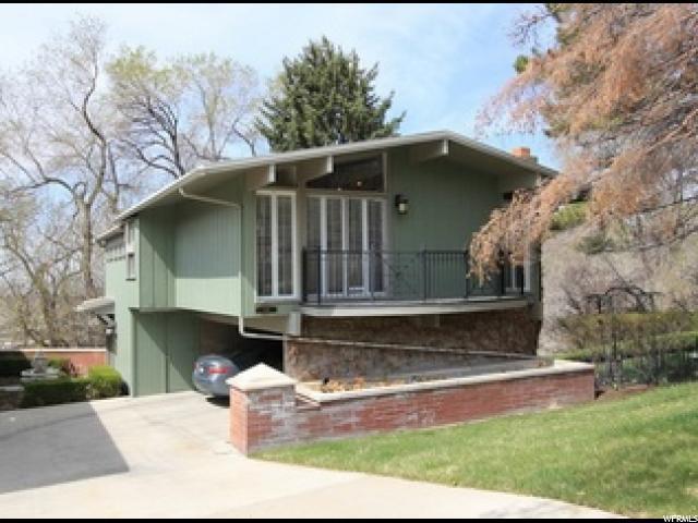 Loans near  N Columbus St E, Salt Lake City UT