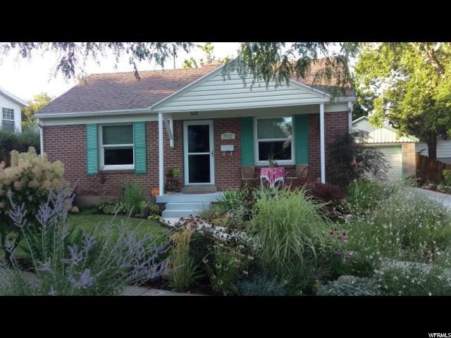 Loans near  Elm Ave, Salt Lake City UT