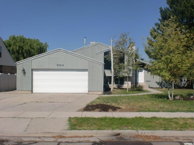 Loans near  S Danube Dr, Salt Lake City UT