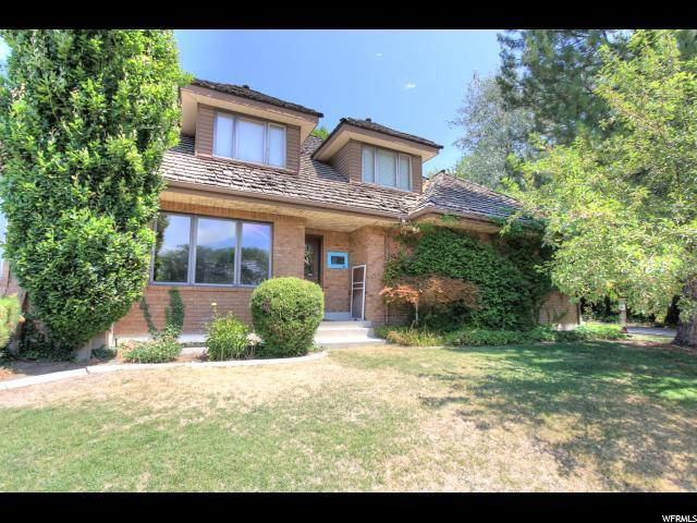 178 homes for sale in holladay ut holladay real estate