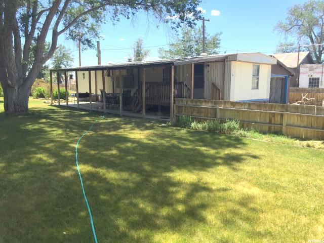 lynndyl mature singles Residential property for sale in lynndyl,ut (mls #1500033) learn more from the one group this home is fully landscaped with sprinkler system, where family and friends can sprawl out on fenced 2.