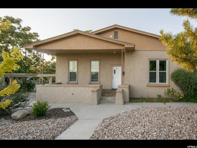Loans near  E  S A, Salt Lake City UT