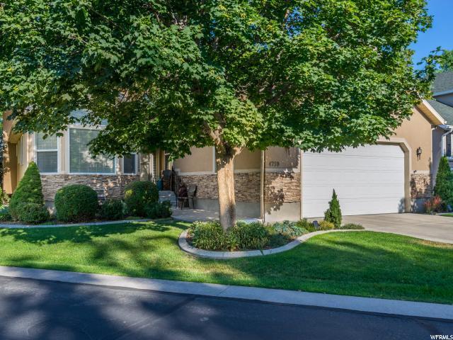 Loans near  S Shelbourne Ln, Salt Lake City UT