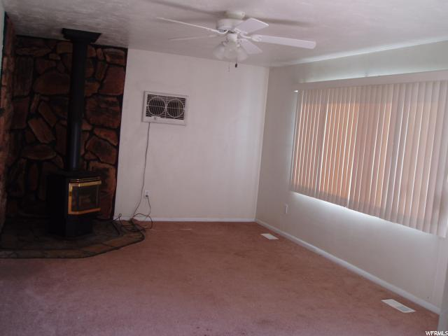 361 N 730 E, Soda Springs, ID 83276