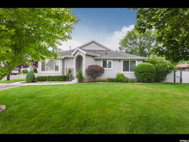 suncrest real estate 50 homes for sale in suncrest orem ut movoto