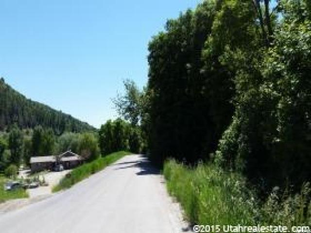5 Cub River Rd, Preston, ID 83263