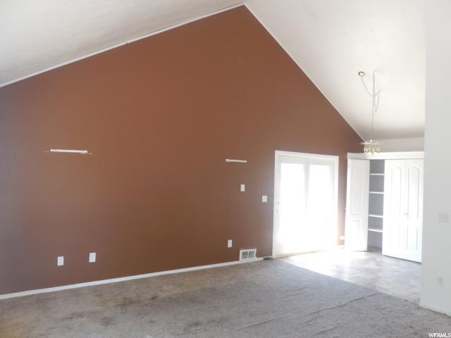 2398 Horizon Drive, Pocatello, ID 83201