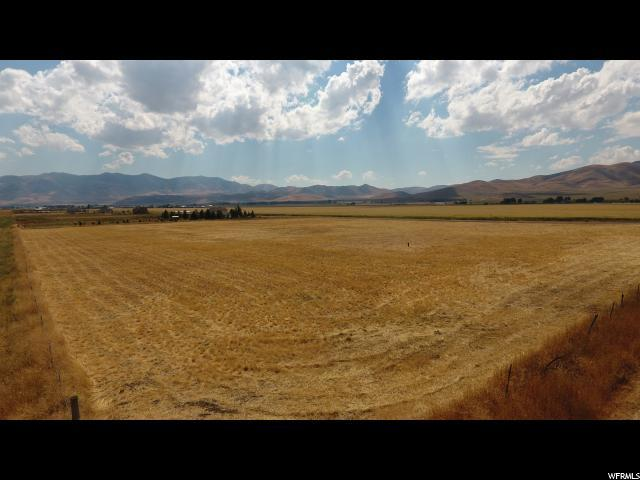 500 S 4600 Approximate W, Malad City, ID 83252