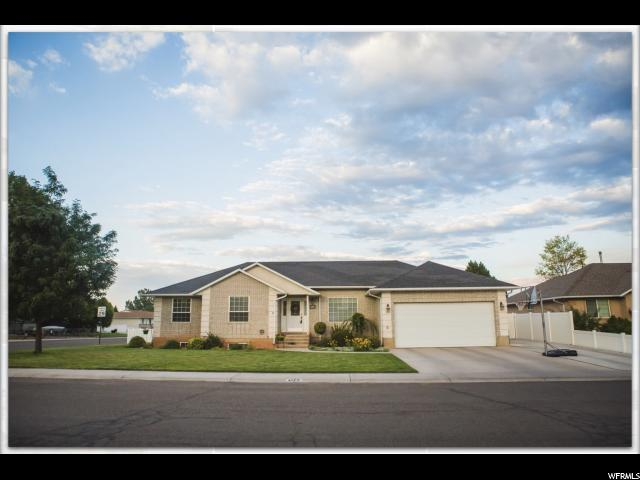 richfield ut real estate homes for sale movoto
