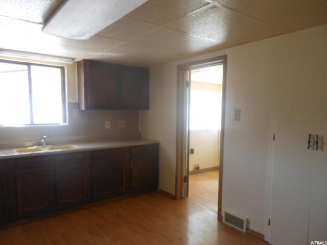 651 S Main Street, Pocatello, ID 83204