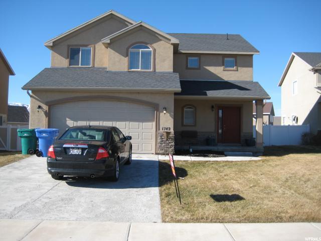 873 homes for sale in lehi ut lehi real estate movoto