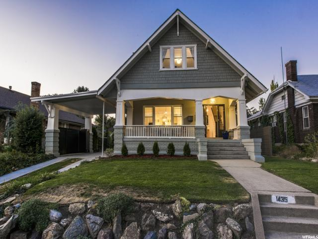 Loans near  E Logan Ave, Salt Lake City UT