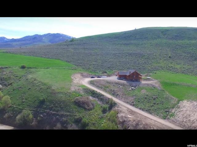 4768 Maple Creek Rd, Franklin, ID 83237