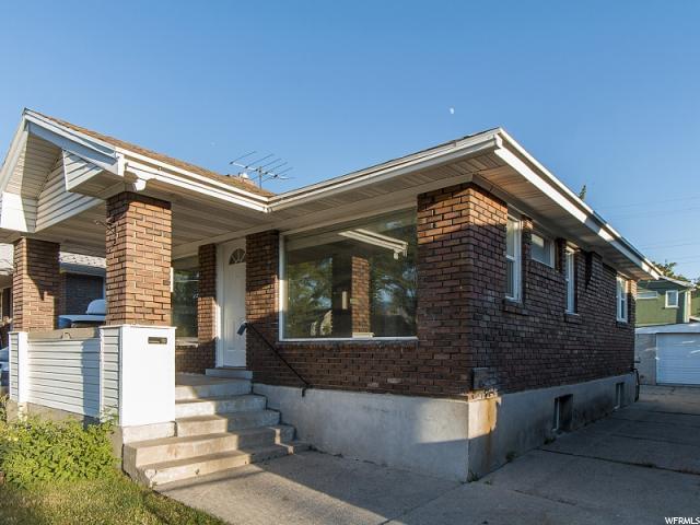 Loans near  E Elm Ave S, Salt Lake City UT