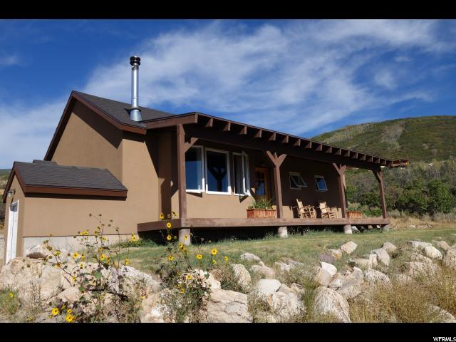 kamas ut real estate homes for sale movoto