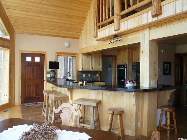 6848 E Post Hollow Road, Thatcher, ID 83283