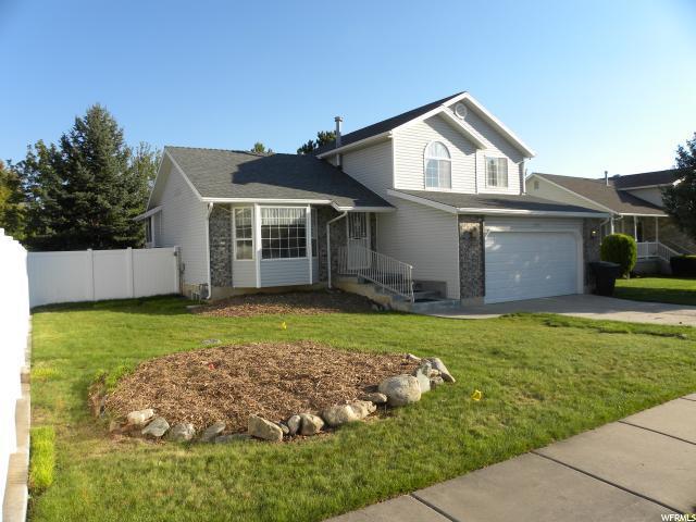shadybrook layton ut real estate homes for sale movoto