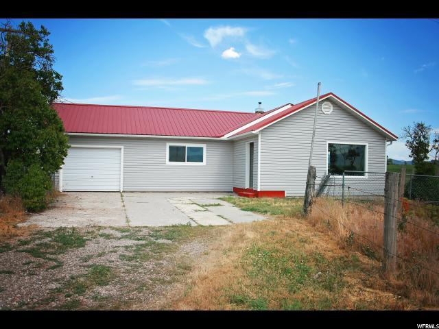 3403 E Neigh Bray, Downey, ID 83234