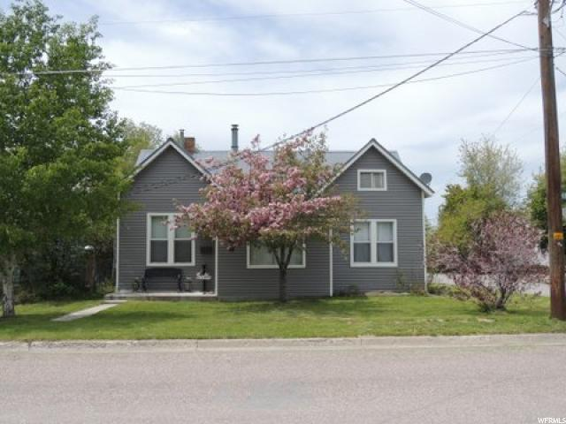 303 S 9th St, Montpelier, ID 83254