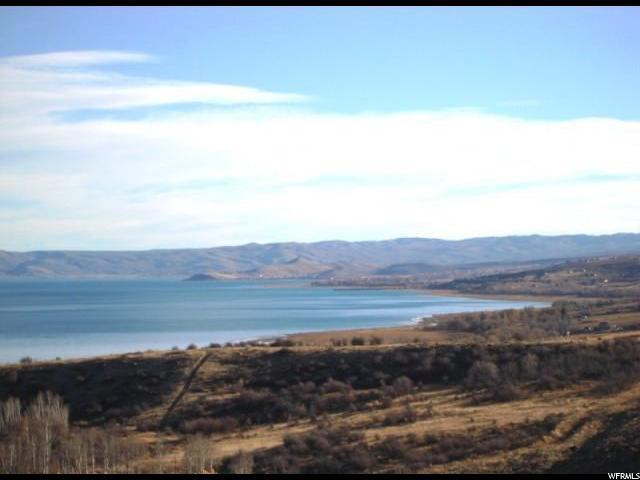 173 Canyon Pl, Fish Haven, ID 83287