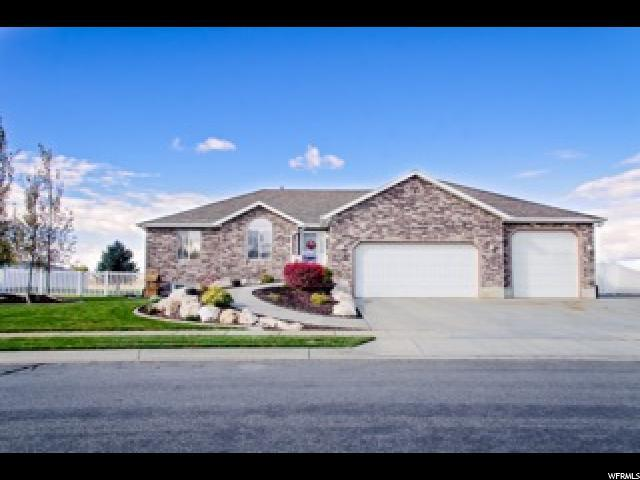 West Point Ut Real Estate Homes With A Pool For Sale