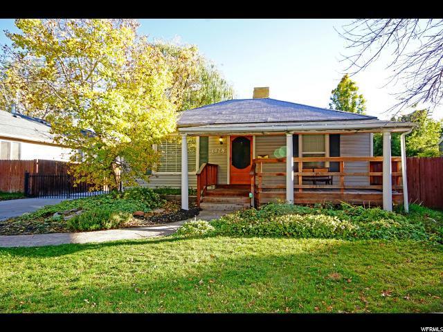 Loans near  E Crandall Ave, Salt Lake City UT