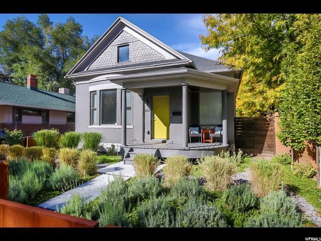 Loans near  E  S, Salt Lake City UT