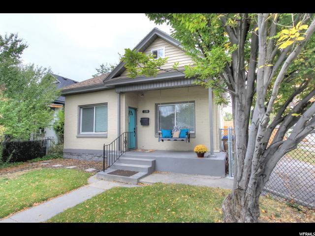 Loans near  N  W, Salt Lake City UT