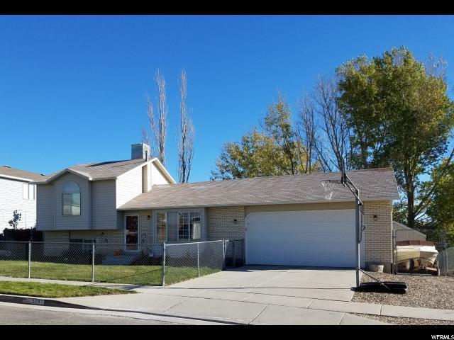 Loans near  S Woodview Dr W, Salt Lake City UT