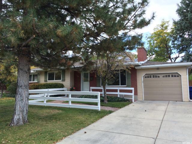 Loans near  E Del Verde S, Salt Lake City UT