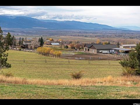 25395 N 11880 East E, Fairview, UT 84629 MLS# 1416894