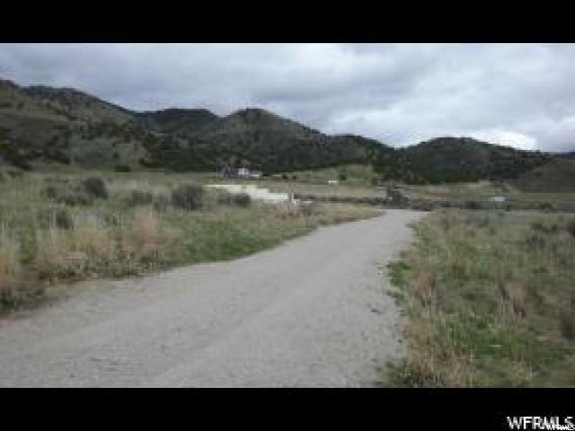 54 Deer Horn Cir, Bancroft, ID 83217